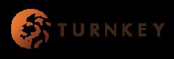 TK logo Color no white